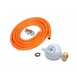 Regulátor tlaku souprava EURO Kemp 5-10 kg PB