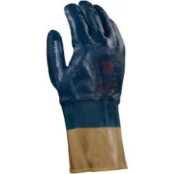 Máčené rukavice HYLITE 47-409