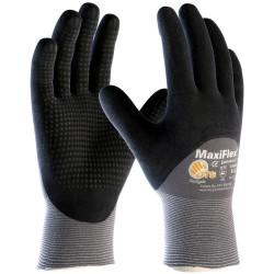 Máčené rukavice MAXIFLEX ENDURANCE 34-845