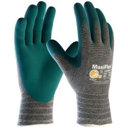 Máčené rukavice MAXIFLEX COMFORT 34-924