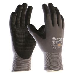 Máčené rukavice MAXIFLEX ULTIMATE 42-844