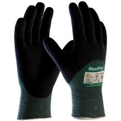 Máčené rukavice MAXIFLEX CUT 34-8753