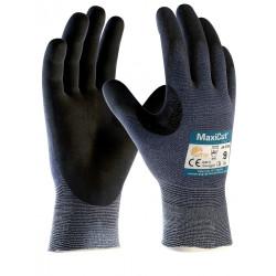 Máčené rukavice MAXICUT ULTRA 44-3745