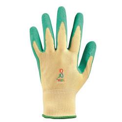 Dětské rukavice JOJO