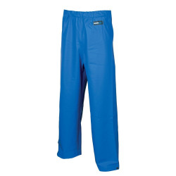 Kalhoty do pasu voděodolné ARDON AQUA 112 - modré