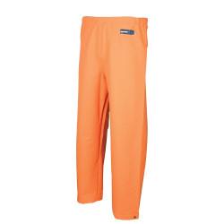 Kalhoty do pasu voděodolné ARDON AQUA 112 - oranžové