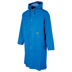 Plášť nepromokavý ARDON AQUA 106 - modrý