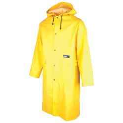 Plášť nepromokavý ARDON AQUA 106 - žlutý