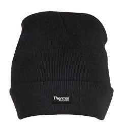 Zimní čepice pletená OSKAR