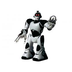Robot WOWWEE ROBOSAPIEN V2 MINIROBOT
