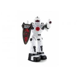 Robot G21 I/R CYBER COP