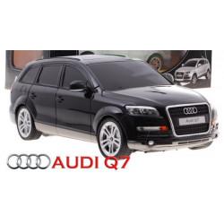 Originál licenční auto Audi Q7