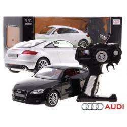 Originál licenční auto Audi TT 1 14