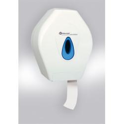Zásobník na toaletní papír MINI MERIDA TOP