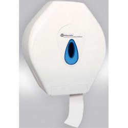 Zásobník na toaletní papír GIGANT MERIDA TOP