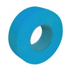 Expertape podlahová páska 50 mm x 48 m modrá