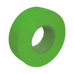 Expertape podlahová páska 50 mm x 48 m zelená