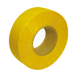 Expertape podlahová páska 50 mm x 48 m žlutá