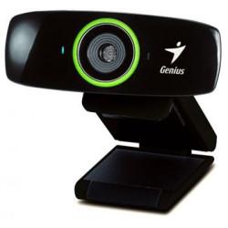 Web kamera FaceCam GENIUS 2020