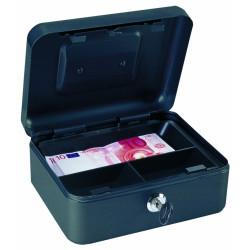Pokladnička přenosná HOMESTAR CASH 1