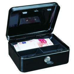 Pokladnička přenosná HOMESTAR CASH 3