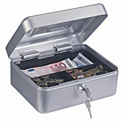 Pokladnička přenosná HOMESTAR 2 CASH
