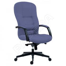 Křeslo kancelářské PAUL MULTI 4200 / BN4 – sv. modrá