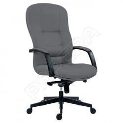 Křeslo kancelářské PAUL MULTI 4200 / BN6 - antracit