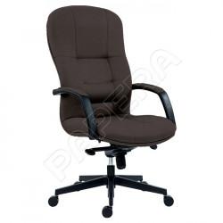 Křeslo kancelářské PAUL MULTI 4200 / BN7 - černá
