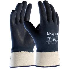 Máčené rukavice NOVATRIL 24-196