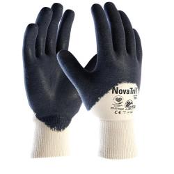 Máčené rukavice NOVATRIL 24-185
