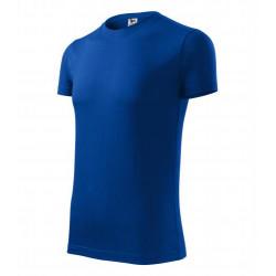 Tričko pánské REPLAY královská modrá