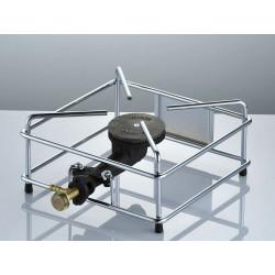 Plynový vařič Foker Q.P. Industriale 2,5kW
