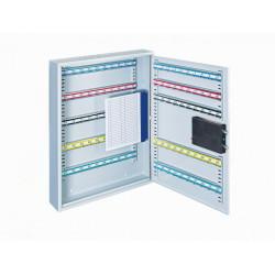 Schránka na klíče COMSAFE S100 EL