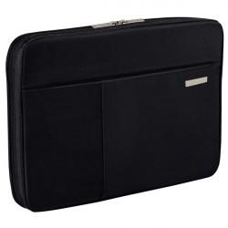 """Organizační desky na tablet 10"""" Leitz Complete"""