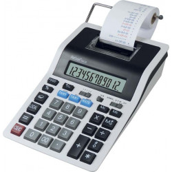 Kalkulátor s tiskem Rebell PDC 20