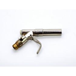 Hořák zlatnický PB-Walkomatic 920W