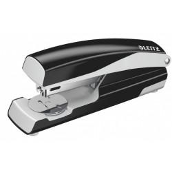 Sešívačka LEITZ NeXXt WOW 5502 - barevná