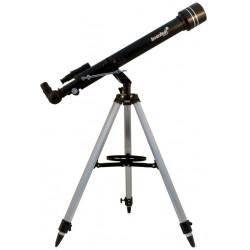 Teleskop Levenhuk Skyline 60х700 AZ