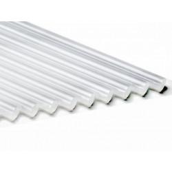 Lepící tyčinky 18 ks KG-12x280 mm
