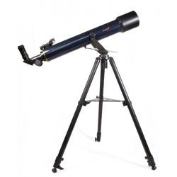 Teleskop Levenhuk Strike 80 NG