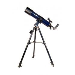 Teleskop Levenhuk Strike 90 PLUS
