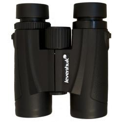 Binokulární dalekohled Levenhuk Karma 8x32