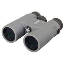 Binokulární dalekohled Levenhuk Karma PLUS 8x42