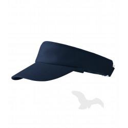 Kšilt SUNVISOR námořní modrá