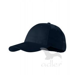 Kšiltovka SUNSHINE námořní modrá