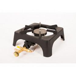 Plynový vařič Foker Q.P. FFD 2,5kW