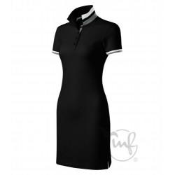 Dámské šaty DRESS UP černé