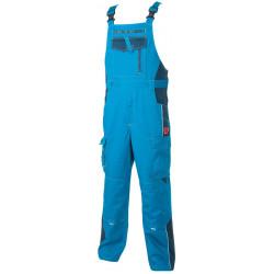 Pracovní kalhoty lacl VISION 03 BLUE