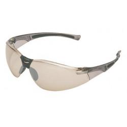 Brýle A800 čiré